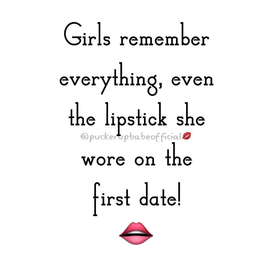 Lipstick Quotes Qotd Lips Lipstick Beautyblogger Puckerupbabe