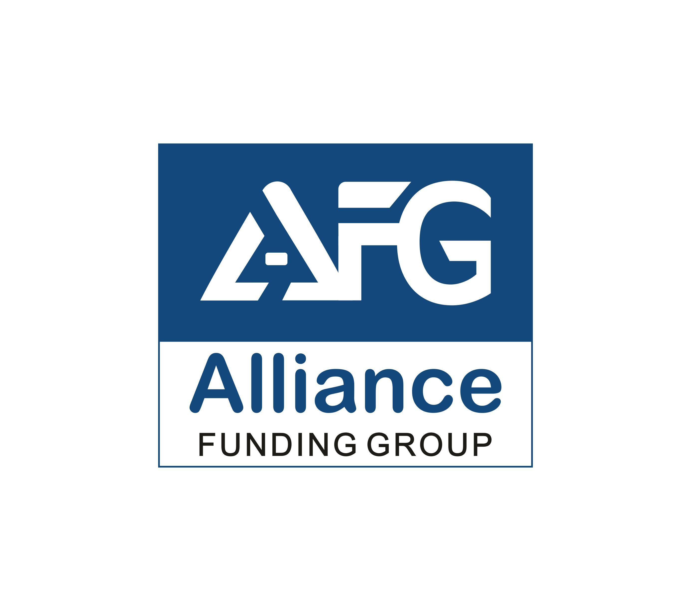 Alliance creative work allianz logo logos