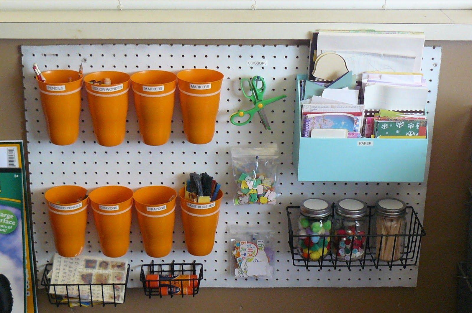 Uncategorized Do It Yourself For Kids small fry co do it yourself art center for kids oli ideas kids