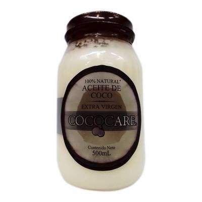 Resena Del Aceite De Coco Eva Prensado En Frio Aceite De Coco