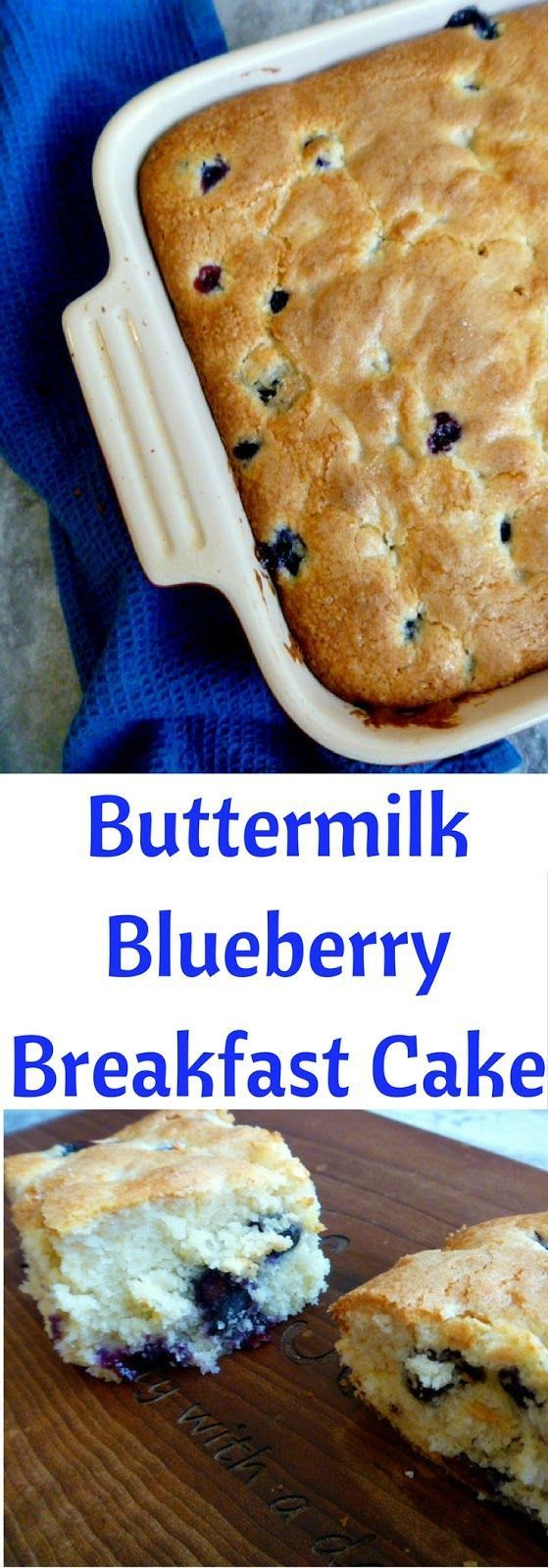 Buttermilk Blueberry Breakfast Cake #buttermilkblueberrybreakfastcake Buttermilk Blueberry Breakfast Cake - Perfect for Easter Brunch or a weekend breakfast - Slice of Southern #buttermilkblueberrybreakfastcake Buttermilk Blueberry Breakfast Cake #buttermilkblueberrybreakfastcake Buttermilk Blueberry Breakfast Cake - Perfect for Easter Brunch or a weekend breakfast - Slice of Southern #buttermilkblueberrybreakfastcake