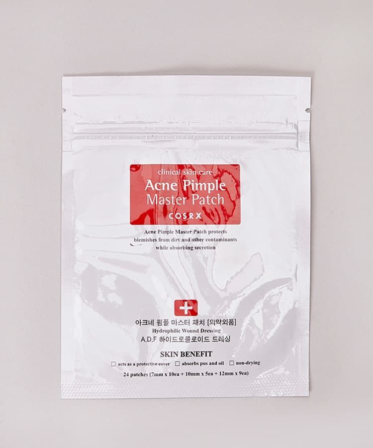 Acne Pimple Master Patch Riley Rose Pimples Skin Care Clinic Acne