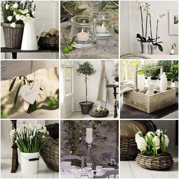 The White Company | Truro | Womenu0027s Clothing | Shop | 14/15 ... | The White  Company | Pinterest | White Company, Truro And Stylish Part 47