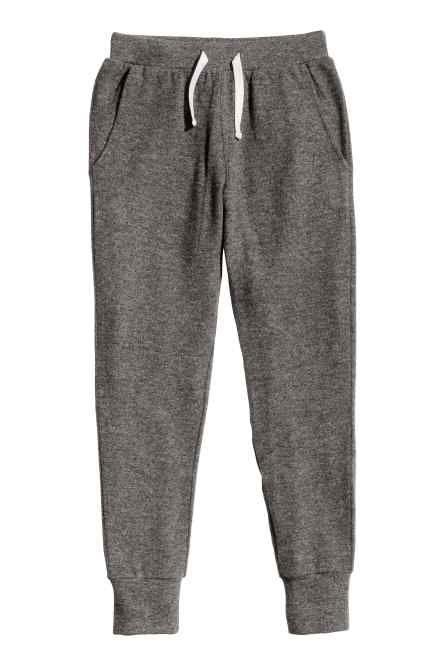 53e64cca46cb6 Pantalon jogger