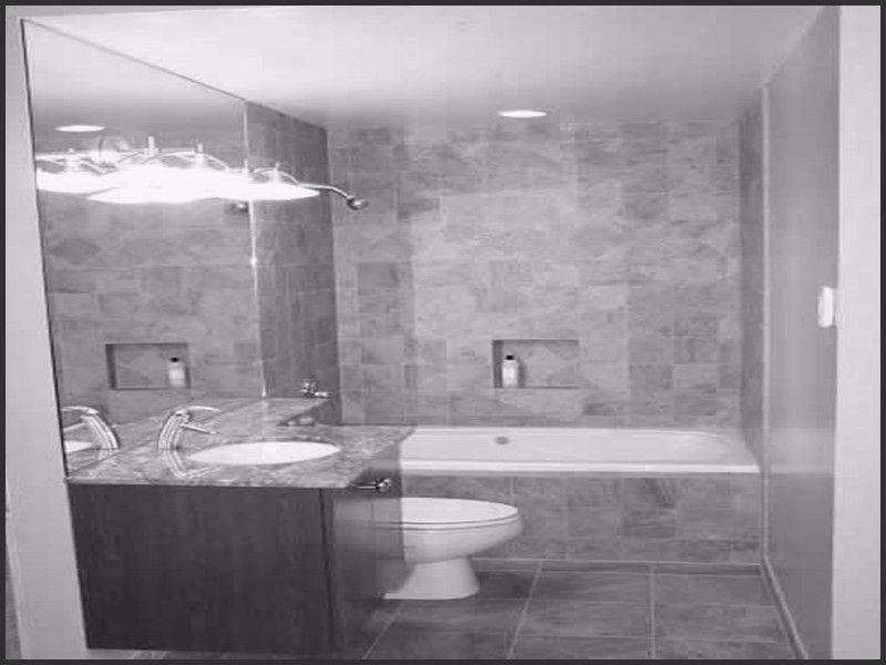 Awesome Bathtub Prices Philippines Interior Desain Modern