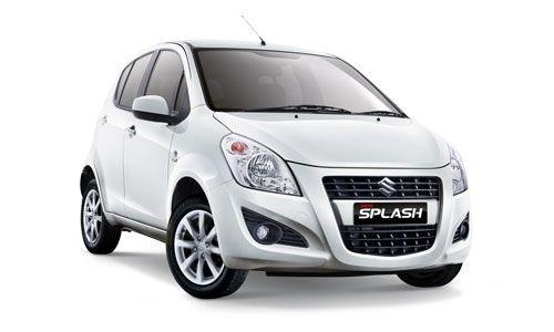 Suzuki Wp Uploads  2015  05  Superior