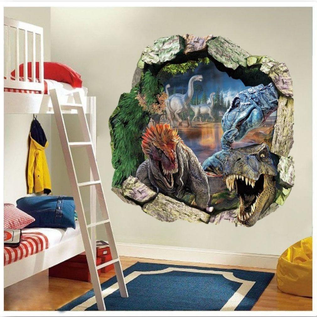 Jurassic Park |Jurassic Park Interior Design