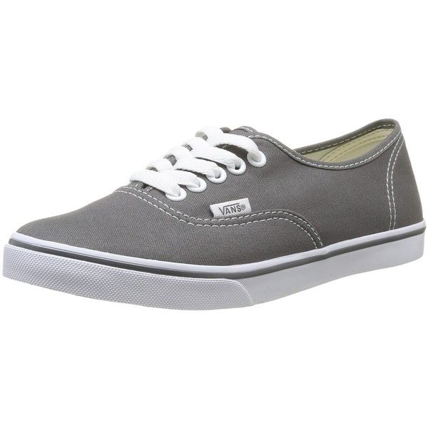 Vans Unisex Authentic Lo Pro (Cosmic Galaxy) Skate Shoe ( 15) ❤ liked on  Polyvore featuring shoes aec8325f1