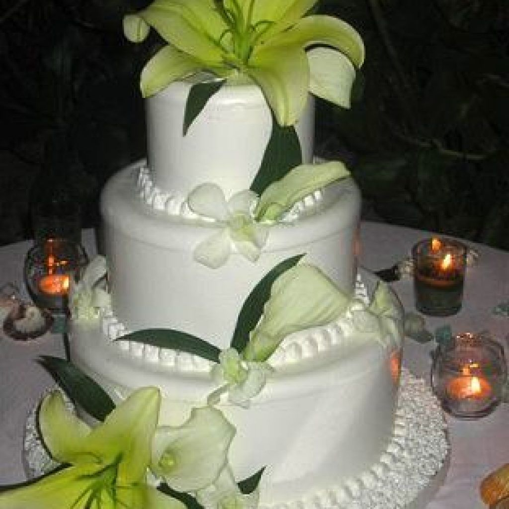 Chinese Wedding Cake Designs Exotic Birthday Cakes For Adults