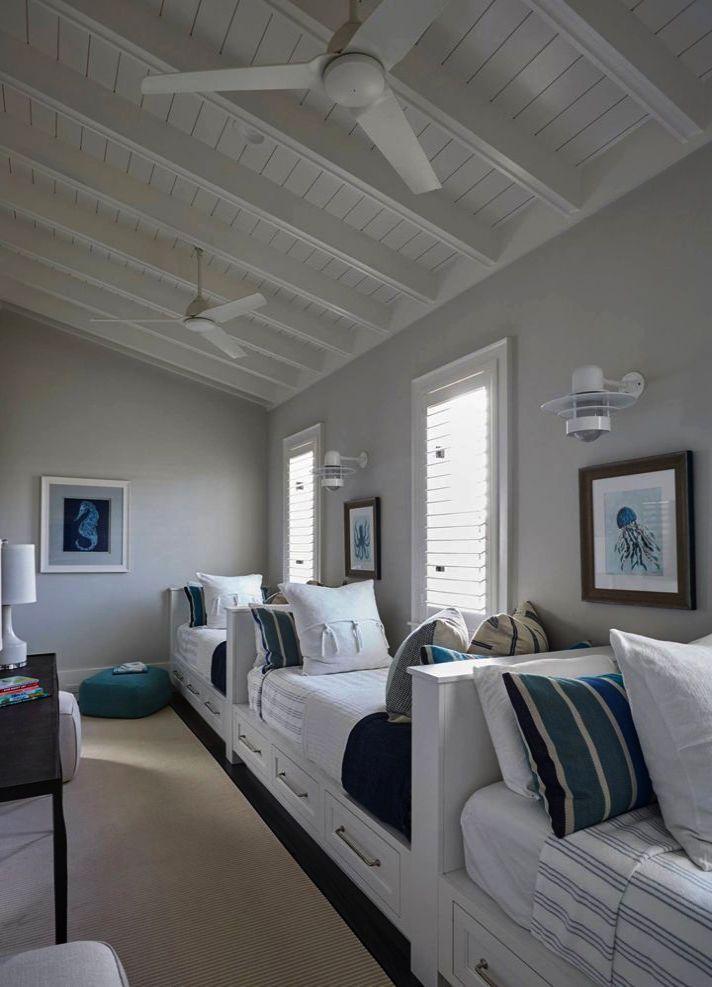 Beach House Kitchen Interior Design Beach House Interior Designs Awesome Beach Home Interior Design