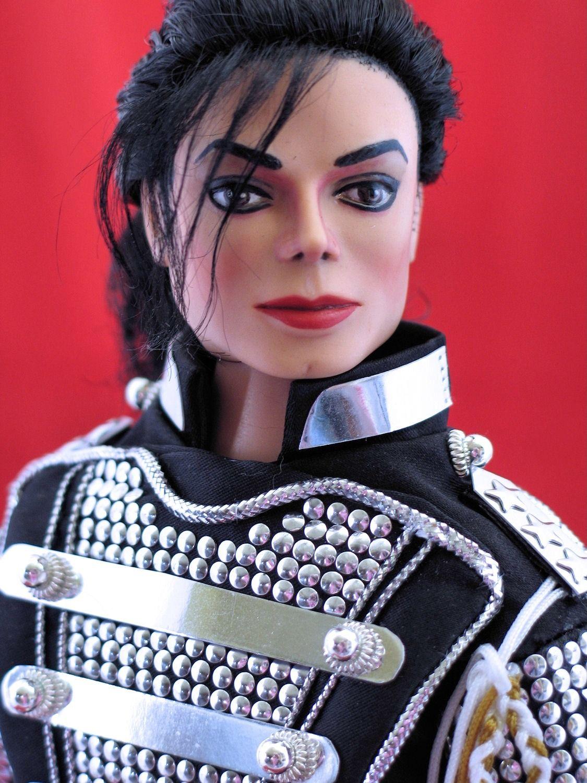 Barbie doll closet tour celebrity