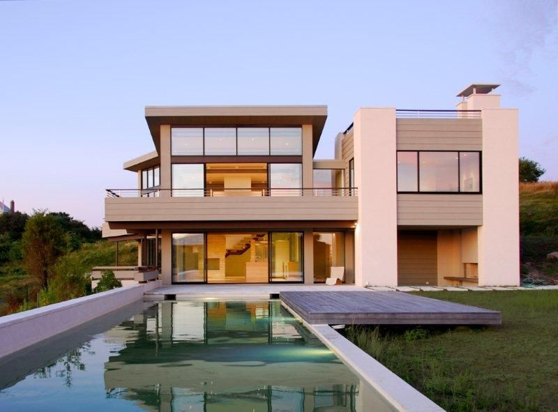 Peachy 17 Best Images About Modern Homes On Pinterest Home Design Largest Home Design Picture Inspirations Pitcheantrous