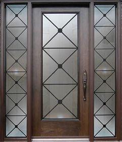 Wrought iron door google search metal doors gates fences wrought iron door google search planetlyrics Choice Image