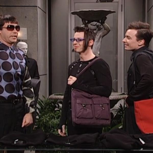 Snl Skit Jeffrey S Snl Skits Saturday Night Live Snl