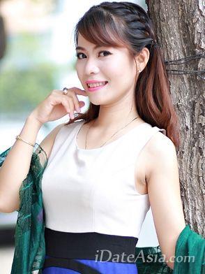 Viet online dating