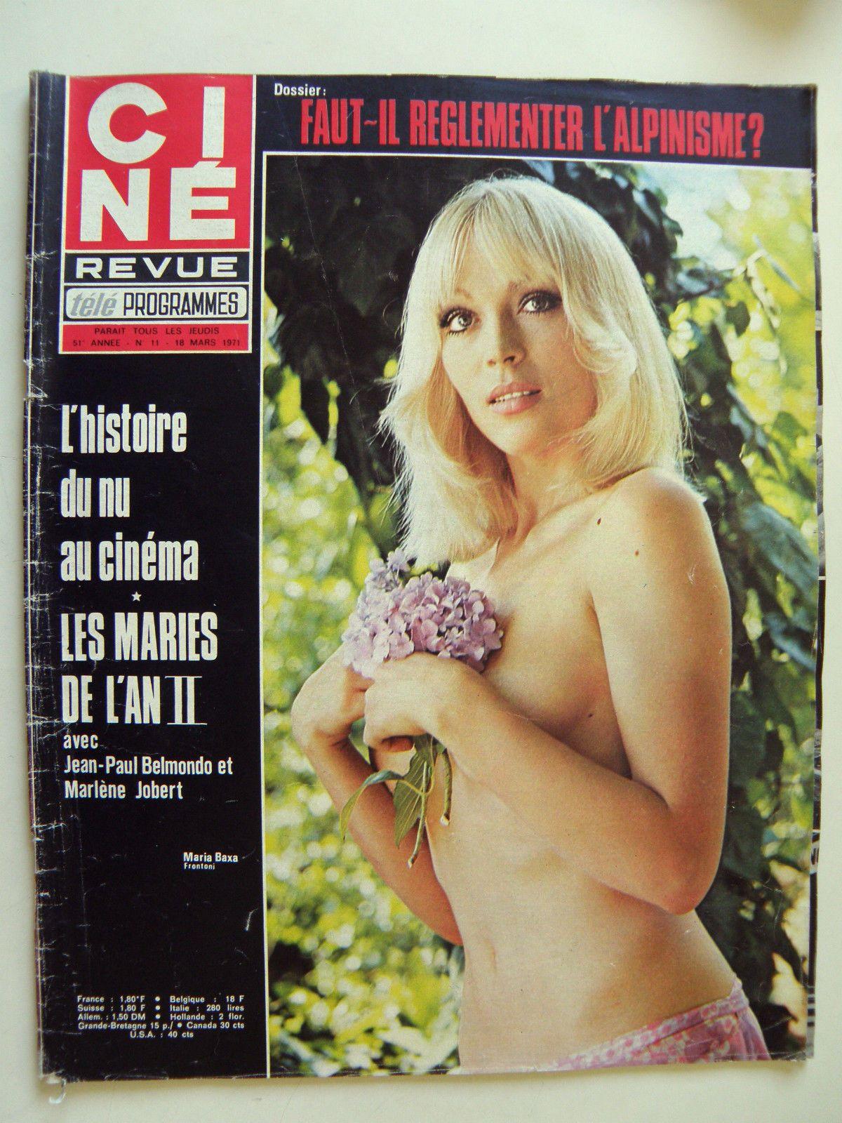 Agathe De La Boulaye