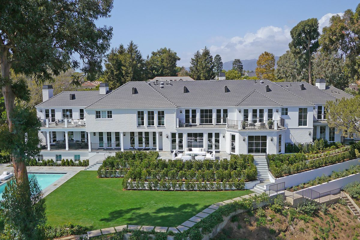 bccf76d0b34 10 Spectacular Multi-Million Dollar Homes in LA