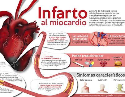 paradas cardiacas sintomas de diabetes
