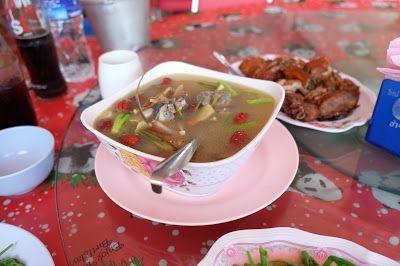 Chiang Rai travel guide thailand: Trip to Doi Tung , Doi Mae Salong