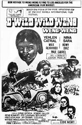 Download D'Wild Wild Weng Full-Movie Free