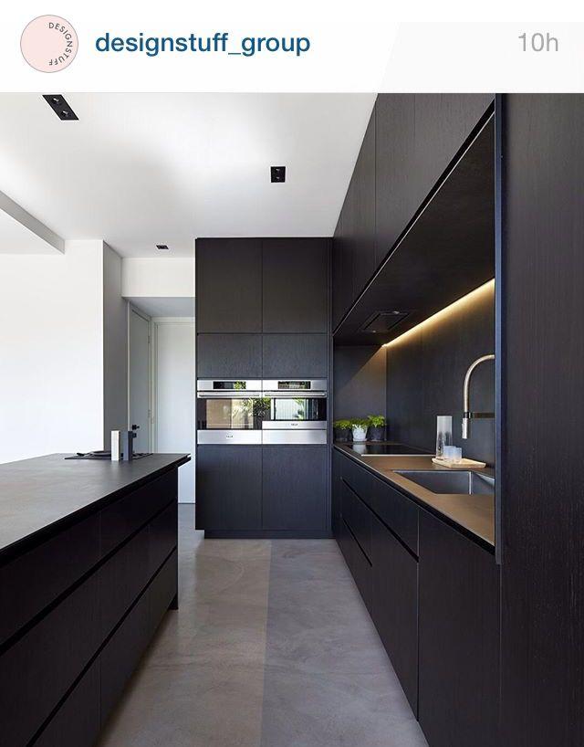 Erkunde moderne küchen neue häuser und noch mehr