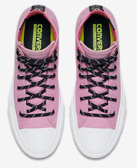 Pin Da Tamie Borbón Per Conversare Ginnastica.Pinterest & Adidas Scarpe da Ginnastica.Pinterest Conversare ab85cd