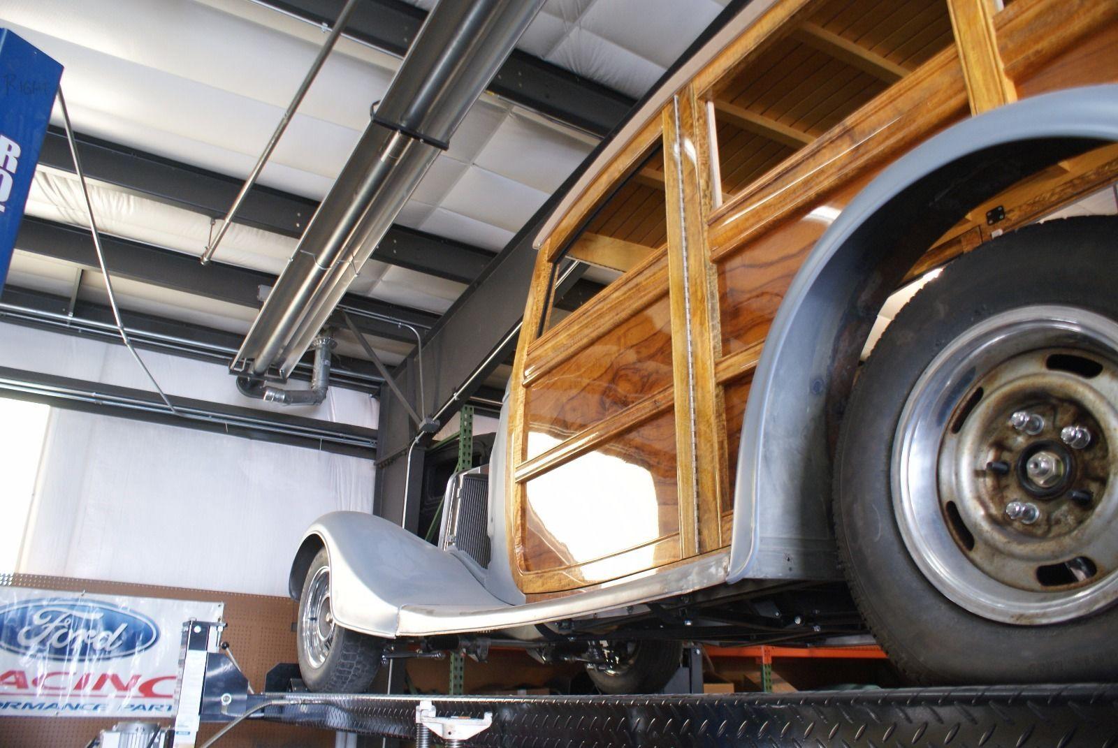 US $75,000.00 Remanufactured in eBay Motors, Parts & Accessories ...