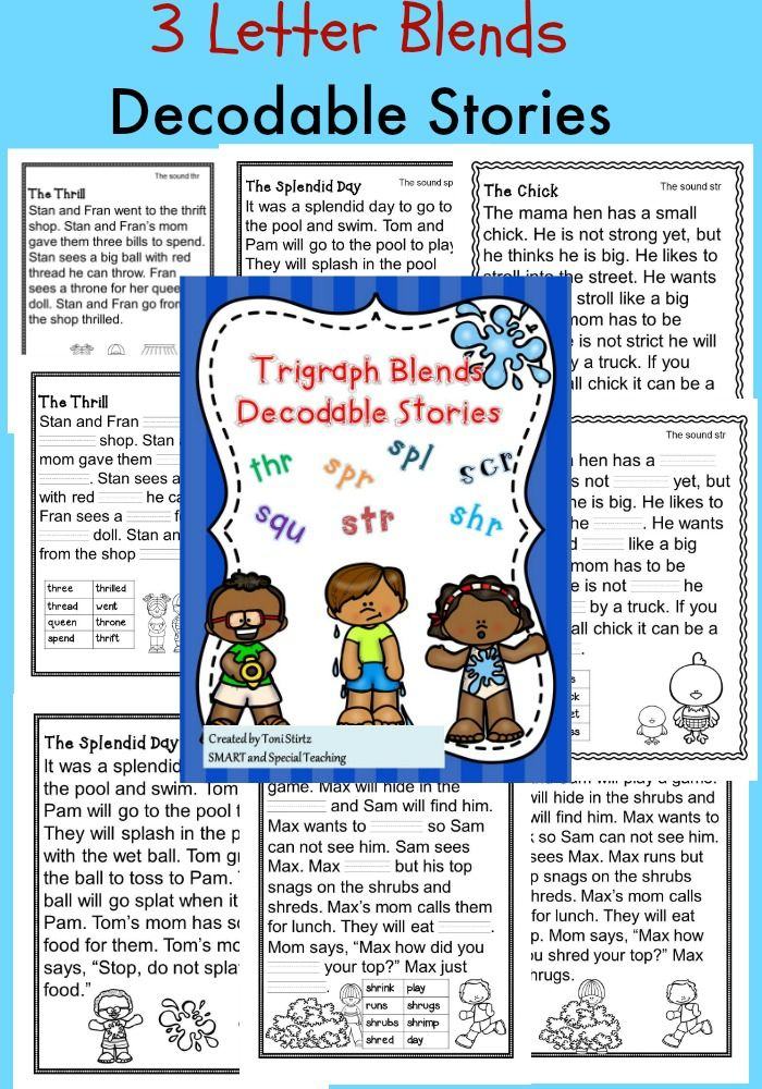 childcare level 2 unit 1 d5 D5 identify a theory of play related to one (1) type of play d6 give one (1) example of a play activity for each of the chosen settings that will provide challenge and help children to understand risks.