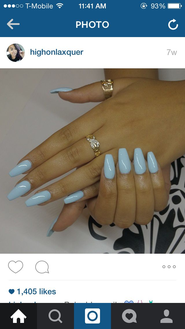 Pin by juliankins on nails | Pinterest