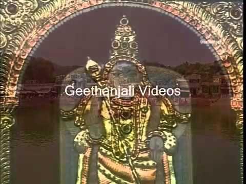 Mantras on Gods & Goddesses   Lord Subramanya Gayatri #trishulacamp #southgoa #goa #india #yogaplace #yogafit #vegan #veganfit #beach #canacona #palolem #raw #Shiva