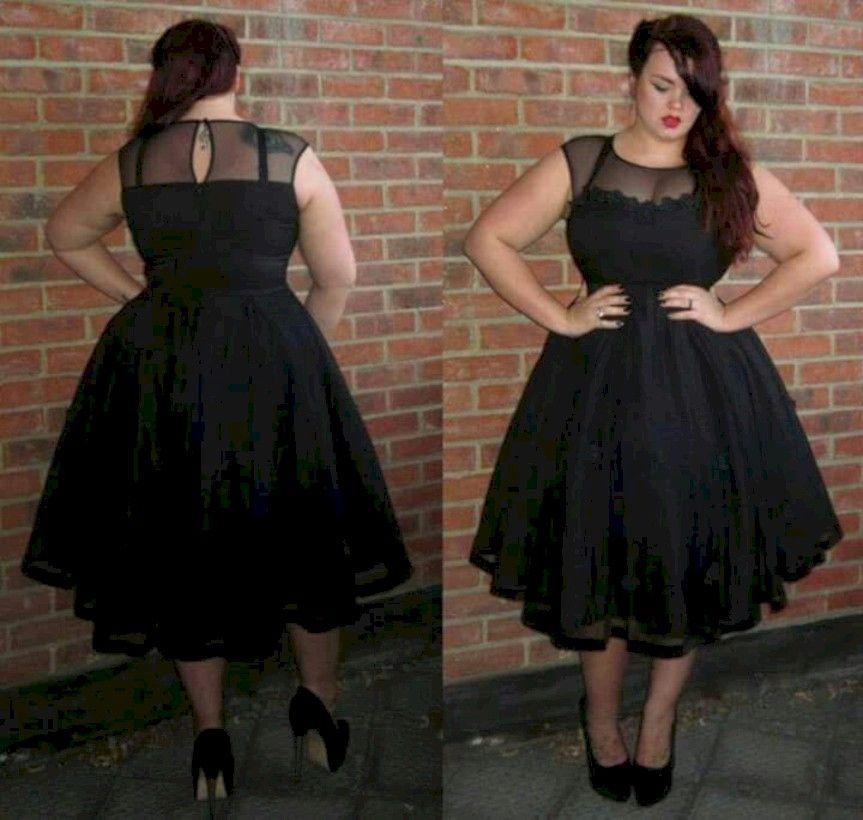 38 Inspiring Plus Size Halloween Wedding Dress Ideas Halloween