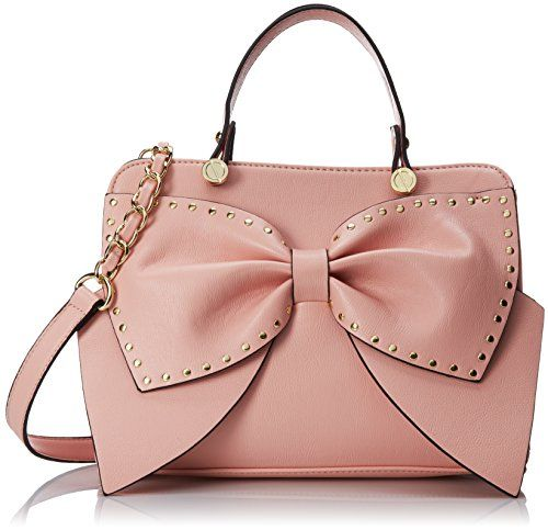 Handbags with Bows