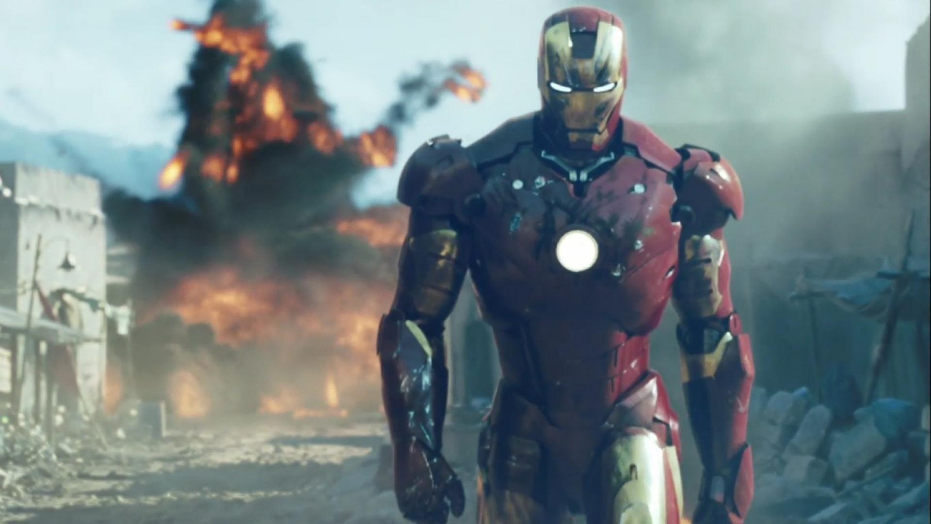 Iron Man Wallpaper 34447: HD Wallpapers Iron Man Wallpaper 2560×1440 Iron Man Hd