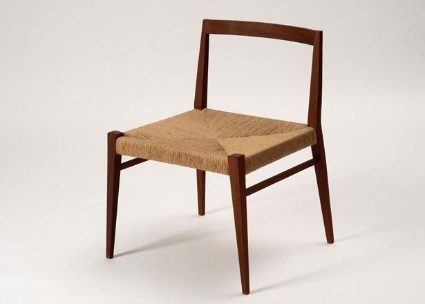 Net muebles - Alejandro Sticotti : silla museo | Sillas, bancos y ...