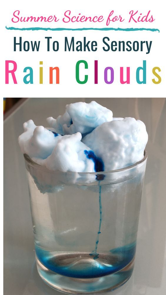 STEM and STEAM Activities for Kids - How Wee Learn