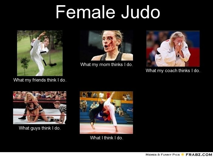 judo memes Google Search Martial arts training