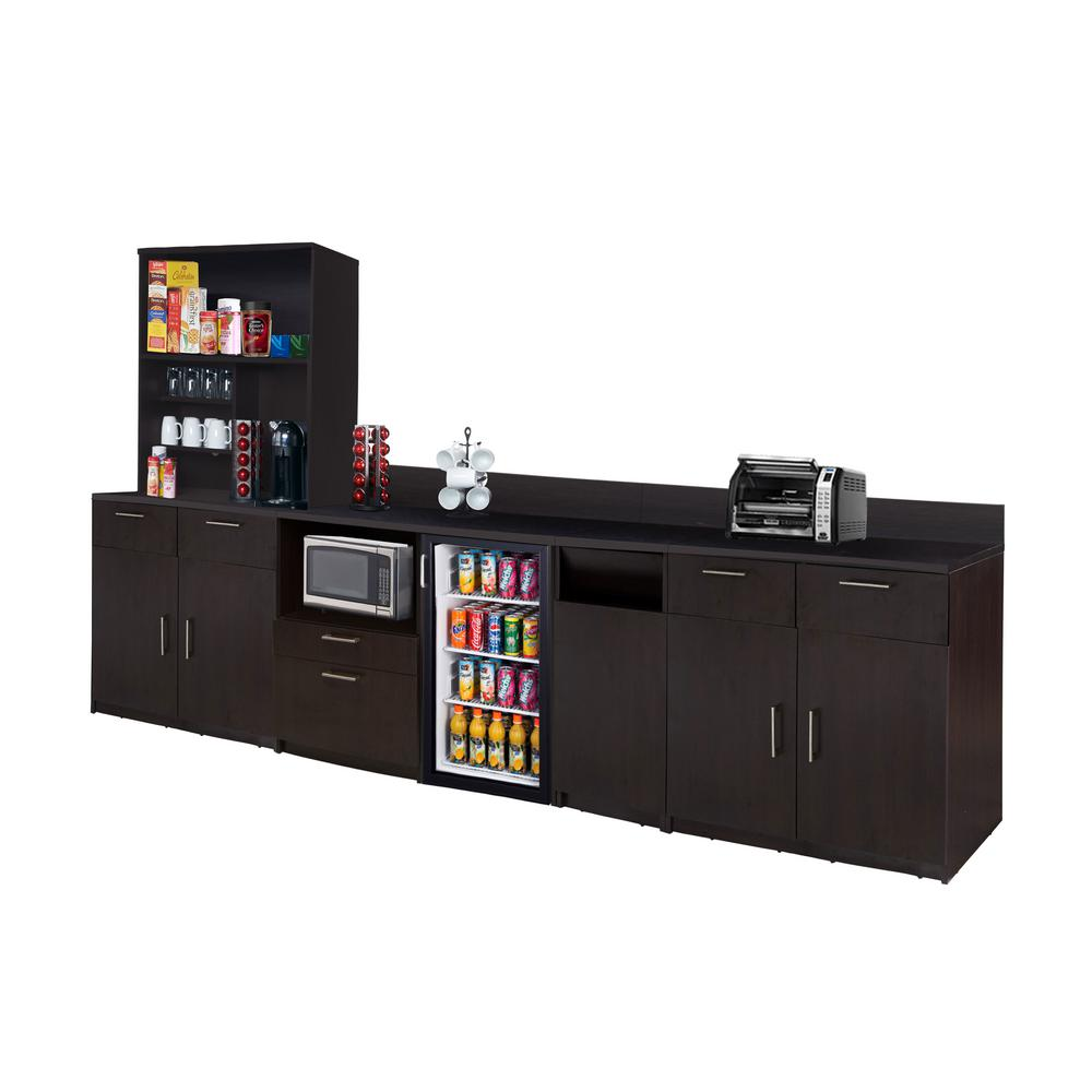 Best Coffee Kitchen Espresso Sideboard With Lunch Break Room 640 x 480