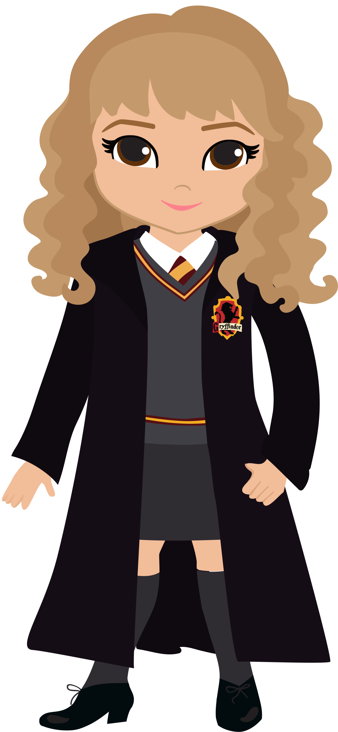 Harry Potter Princesas Disney Harry Potter Arte Da Sala De
