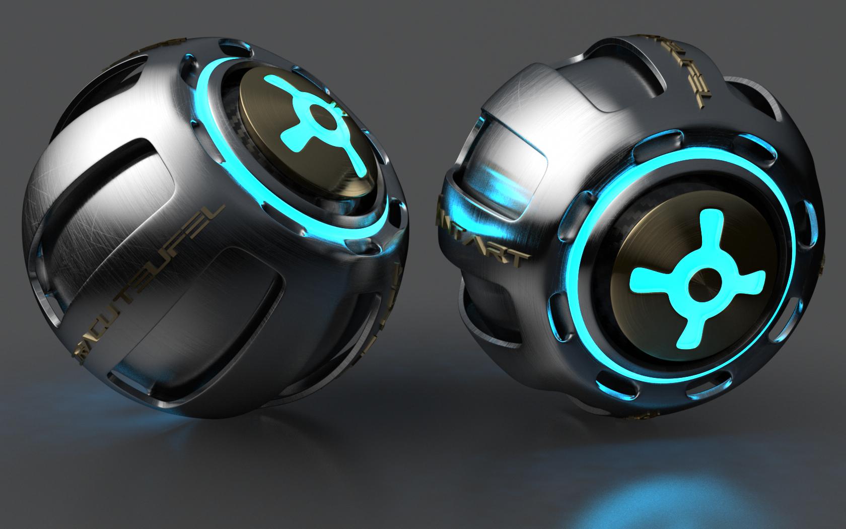 virtual reality technology FuturisticTechnology in 2020