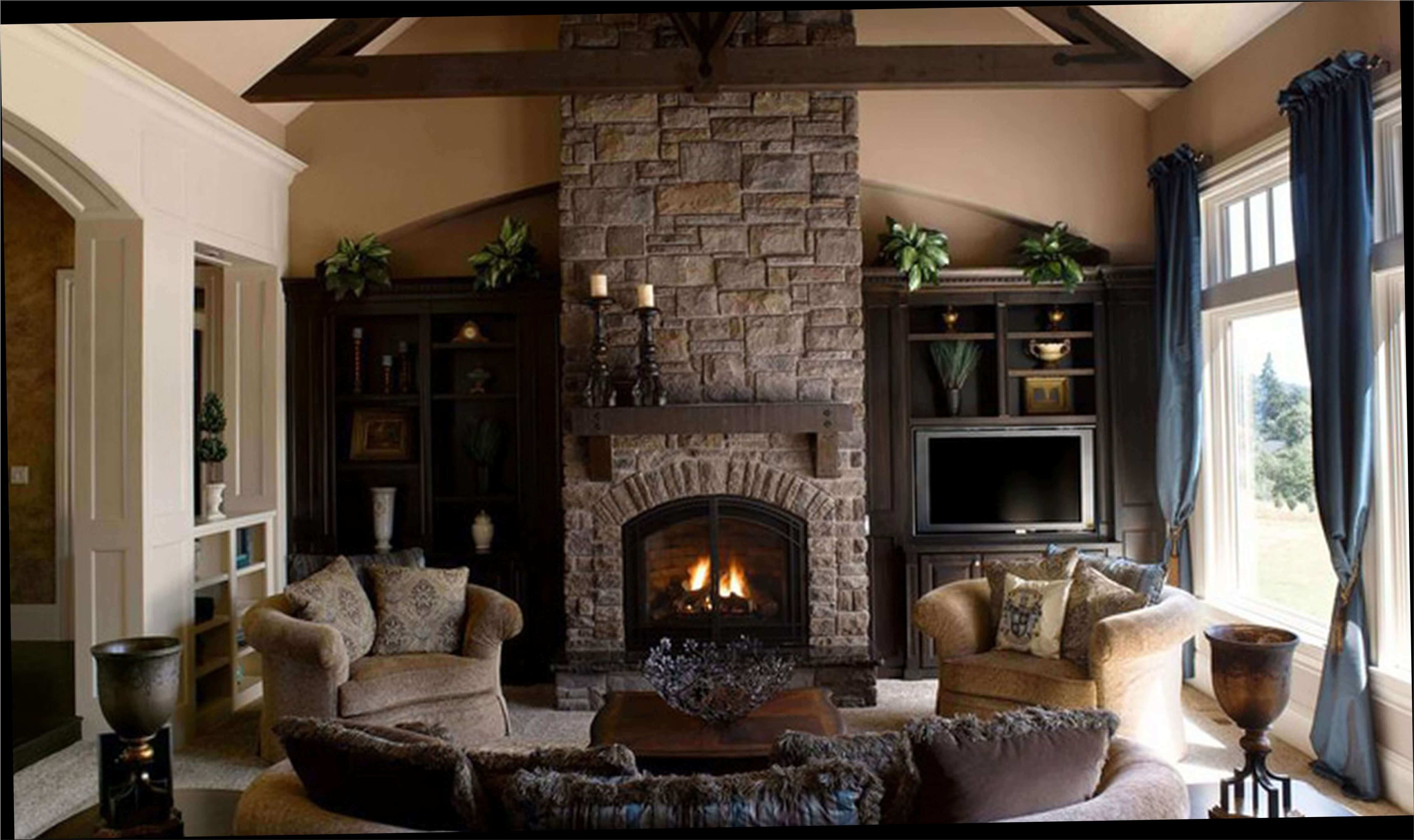 improvement with at best room decorating decor home a decoration cheap ideas small fireplace creative living