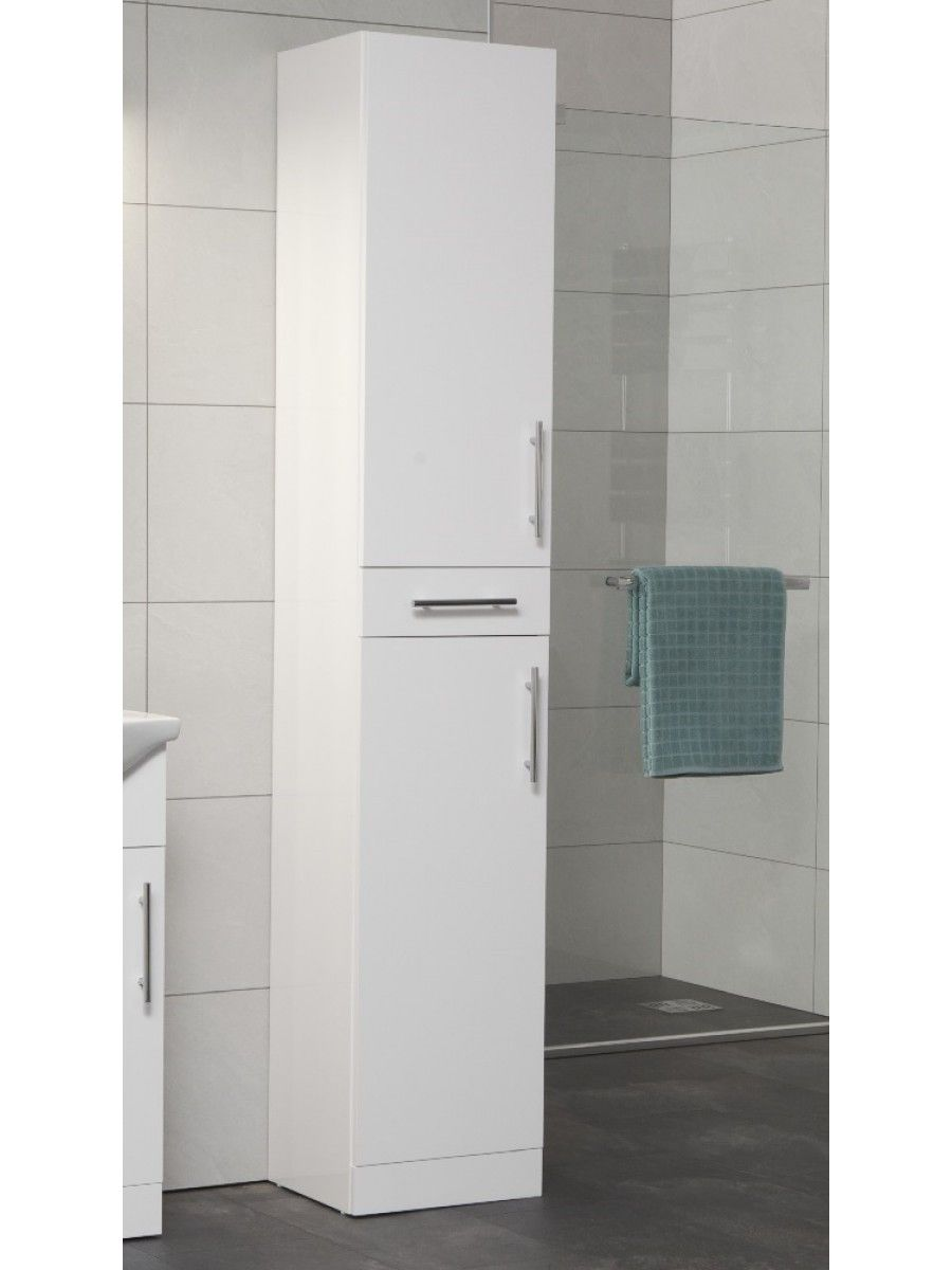 50 Tall Bathroom Wall Cabinet Best Interior Paint Check More At Http