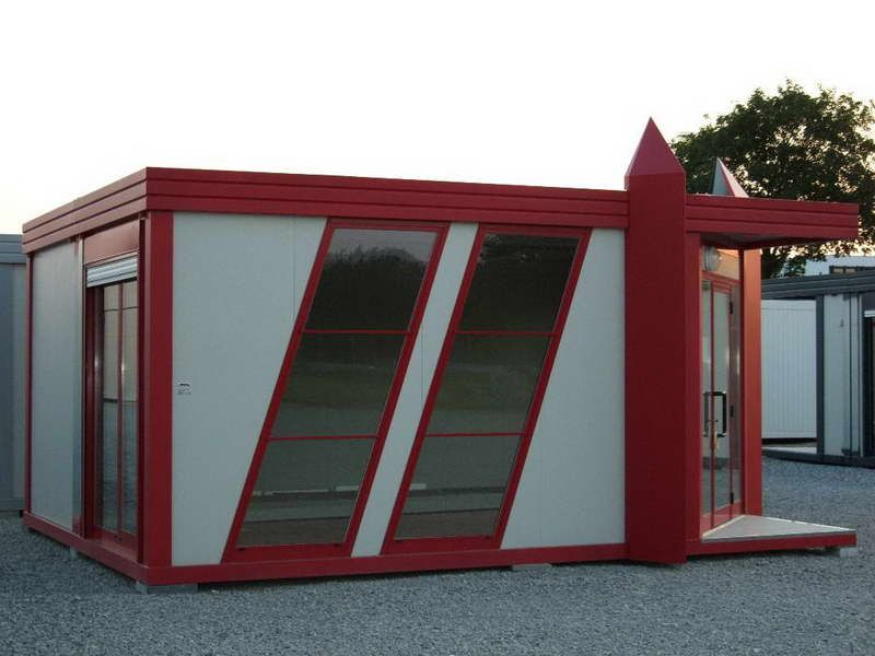 container home design ideas - Container Home Design Ideas