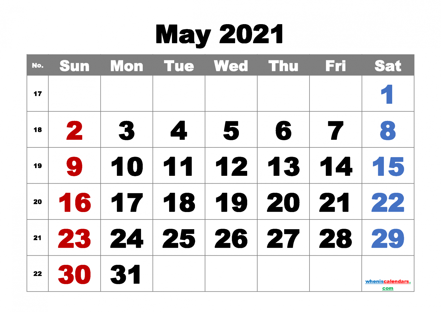 Fillable 2022 Calendar.Free Printable Monthly Calendar 2021 And 2022 In 2021 Calendar Printables Free Printable Calendar Monthly 2021 Calendar
