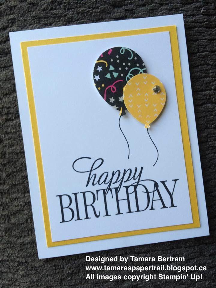 handmade cards  handmade birthday cards  birthday cards