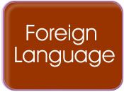 Foreign Language Picture Page Identifier