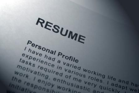 resume help resume templates Pinterest - submit resume