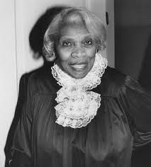 Image result for marian anderson 1993