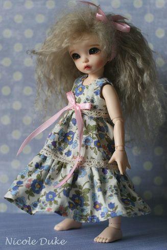Photo of Платьица. Коллекция самых разных платьев дл…