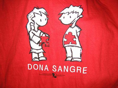 #DonaVida  Se necesita donantes de sangre Tipo O- para la Sra. Aracelly Osorio con cédula PE-4396 para una operación en Caja del Seguro Social.  Para más información llamar al 6594-2929. Gracias por compartirlo!