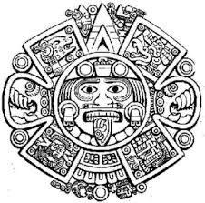 Image Result For Dibujos Aztecas Para Tatuajes Cc Cy1 Tattoos